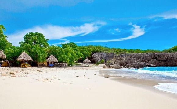 Curacao Cruises | Cruises To
