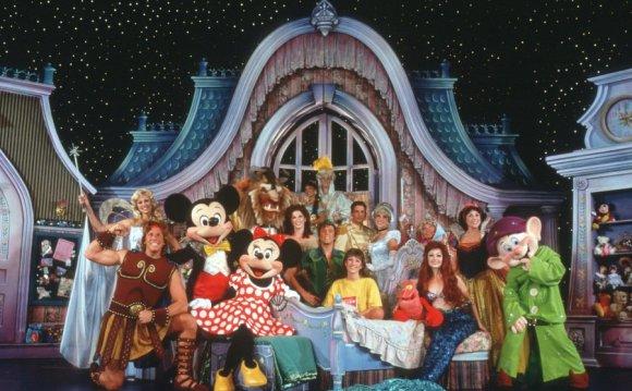 Last Minute Disney Cruises