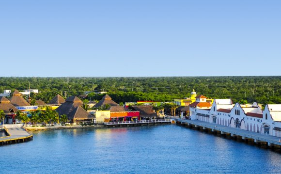 Last Minute Caribbean Cruises
