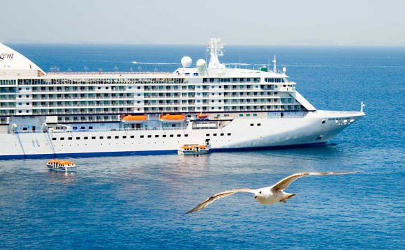 Last minute cruise deals