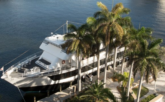Yacht Charters | Ft