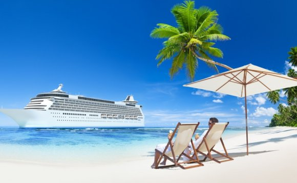Best Caribbean Cruise Destinations