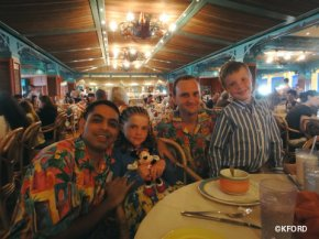 dcl-dining-dress-code-4.jpg