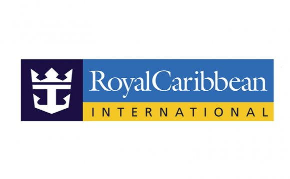 Royal Caribbean Cruise Schedule
