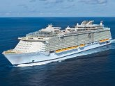 7 day Cruise deals