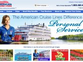American Cruise Lines Reviews