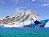 Best Cruise Lines to Alaska
