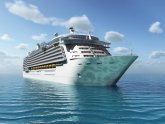 Best Cruise ships for couples