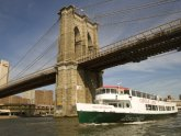 Circle Line Cruise schedule