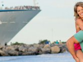 Port Canaveral Hotels with free Cruise shuttle