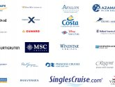 Top Rated Cruise Lines