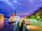 Us Riverboat Cruises