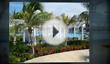 A Caribbean Cruise or An All-Inclusive Resort For Your