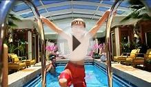 Norwegian Cruise Line Cruise Video