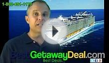 Port Everglades Hotel Near Royal Caribbean Cruise Ships