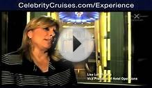 The Best Alaska Cruise Line - Cruising AK Like a Celebrity